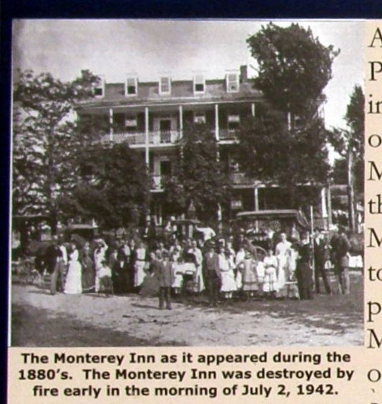 The Monterey Inn image. Click for full size.