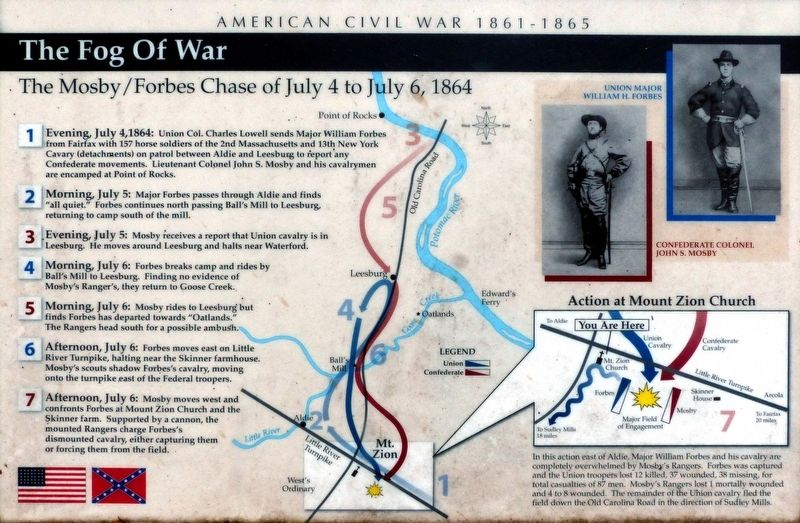 The Fog of War Marker image. Click for full size.