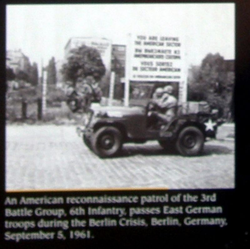 Insert - The Berlin Crisis image. Click for full size.