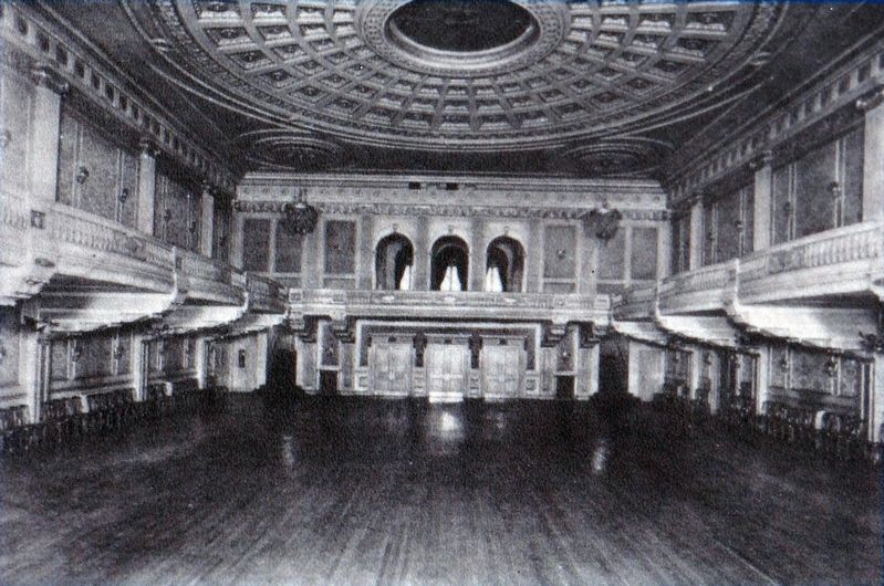 The Alcazar Theater image. Click for full size.