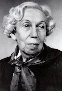 Eudora Welty image. Click for full size.