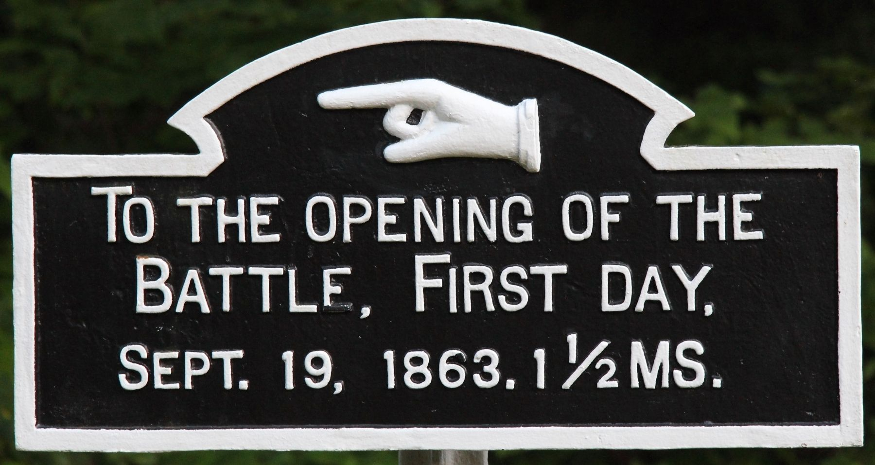 To the opening of the Battle Marker image. Click for full size.