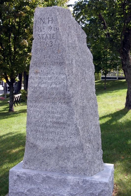 The entire monument image. Click for full size.
