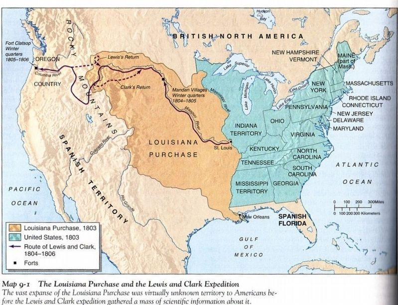 The Louisiana Purchase image. Click for full size.