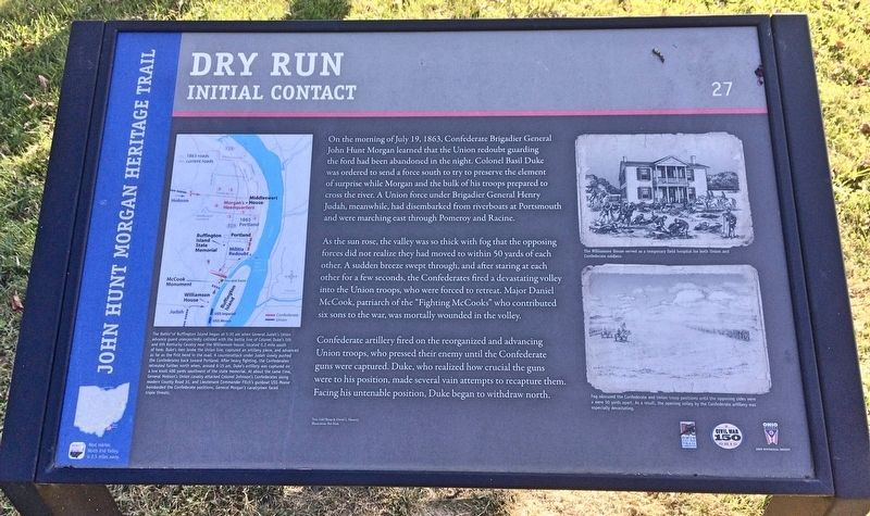 Dry Run Marker image. Click for full size.