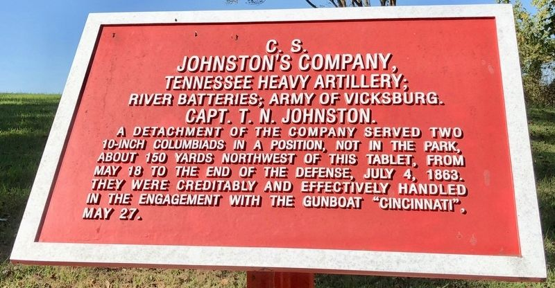 C.S