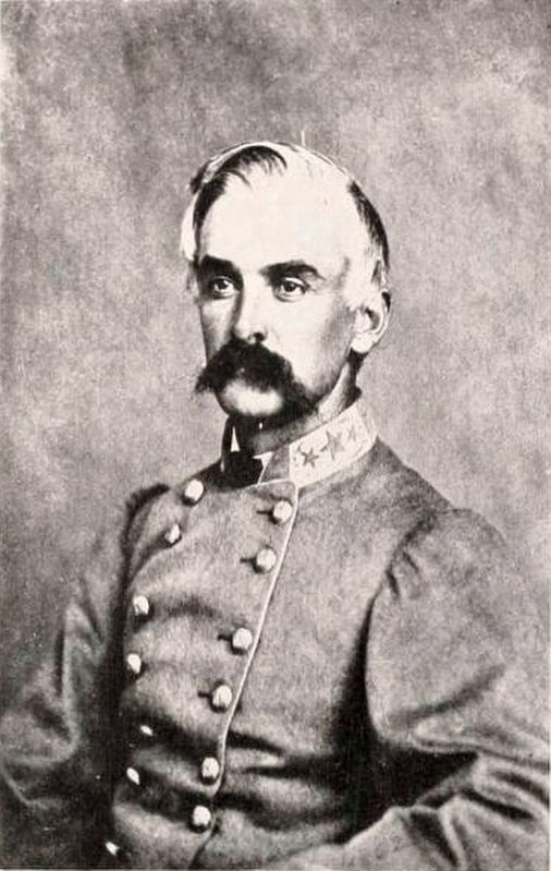 Col. Thomas T. Munford image. Click for full size.