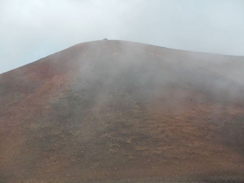 The Summit of Maunakea image. Click for full size.