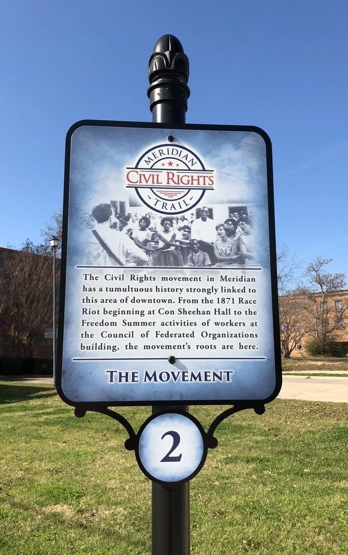 The Movement Marker image. Click for full size.