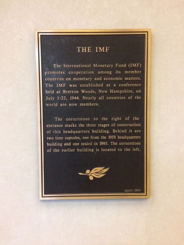 The IMF Marker image. Click for full size.