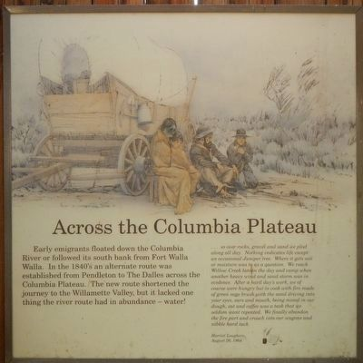 Across the Columbia Plateau panel image. Click for full size.
