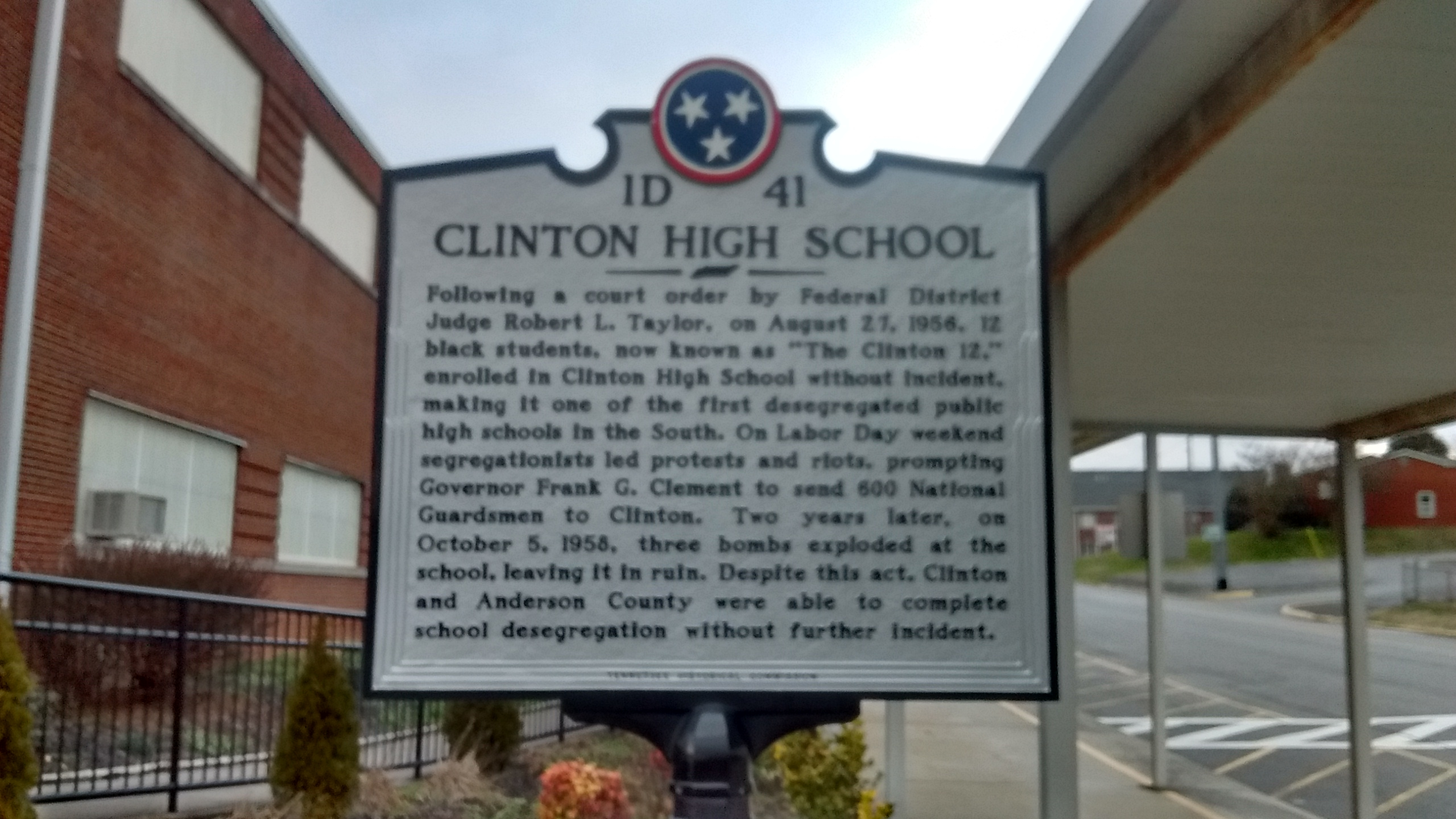 clinton high school Town hall meetings the clinton school district invites all stakeholders to participate in a town hall meeting on monday, april 9th at the clinton middle school media center.