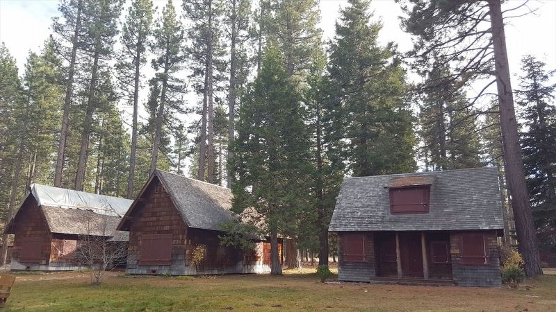Cabins image. Click for full size.
