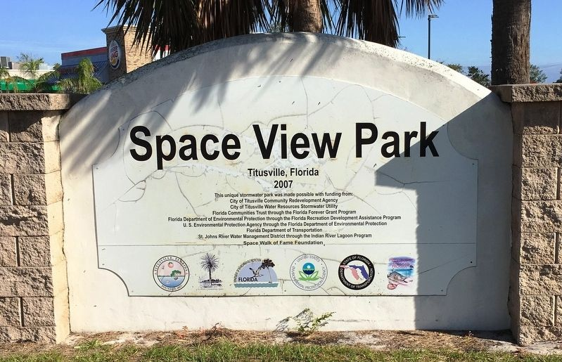 Space View Park image. Click for full size.