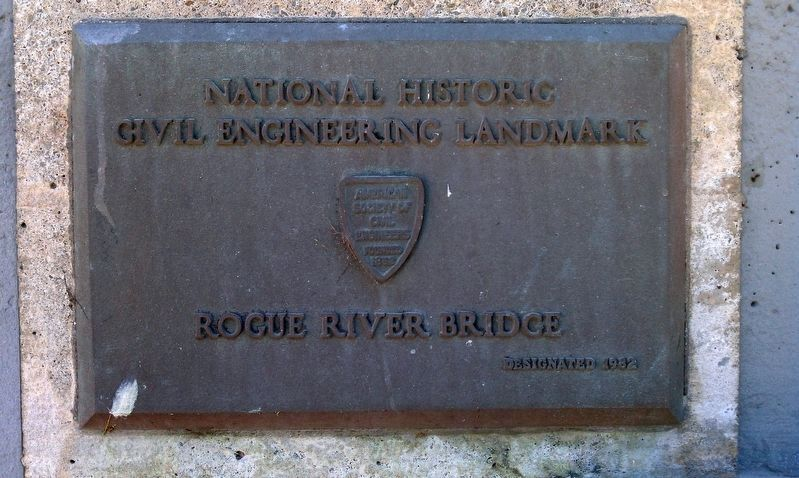 NHCEL plaque image. Click for full size.