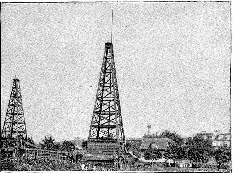 Westinghouse Gas Wells image. Click for full size.