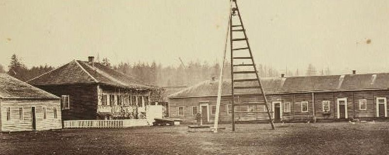 Fort Vancouver image. Click for full size.