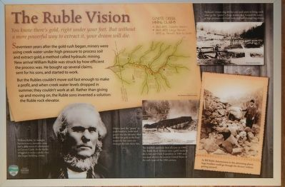 The Ruble Vision panel image. Click for full size.