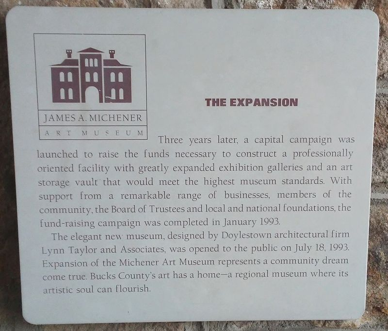 The Expansion Marker image. Click for full size.