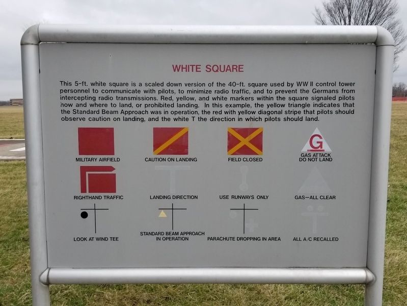 White Square image. Click for full size.