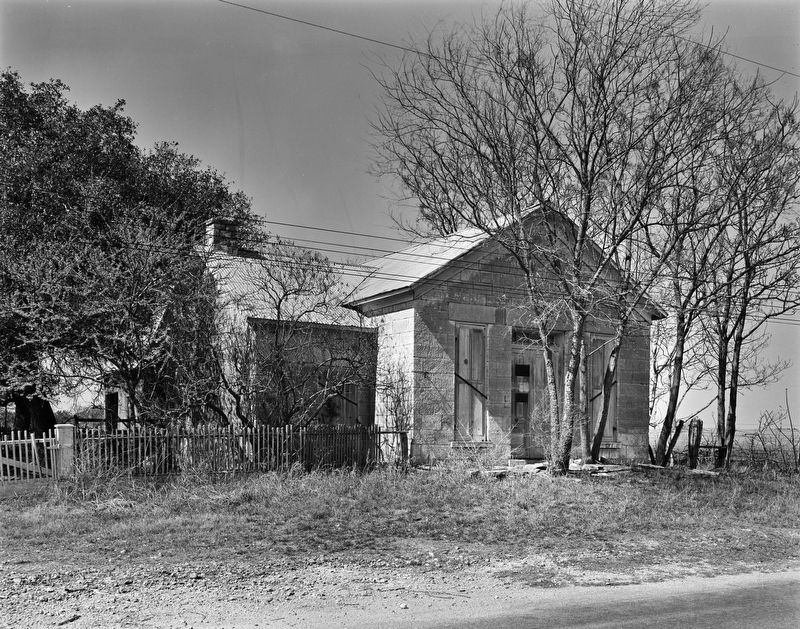 Heinatz Homestead Store image. Click for full size.