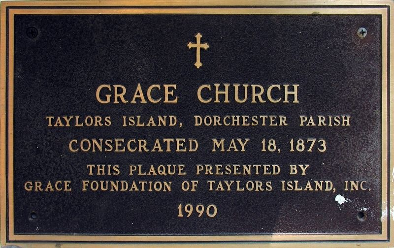 Grace Church image. Click for full size.