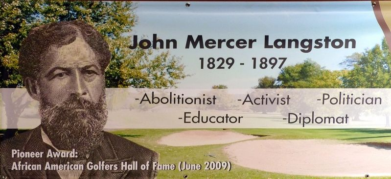 John Mercer Lanston<br>1828 - 1897 image. Click for full size.