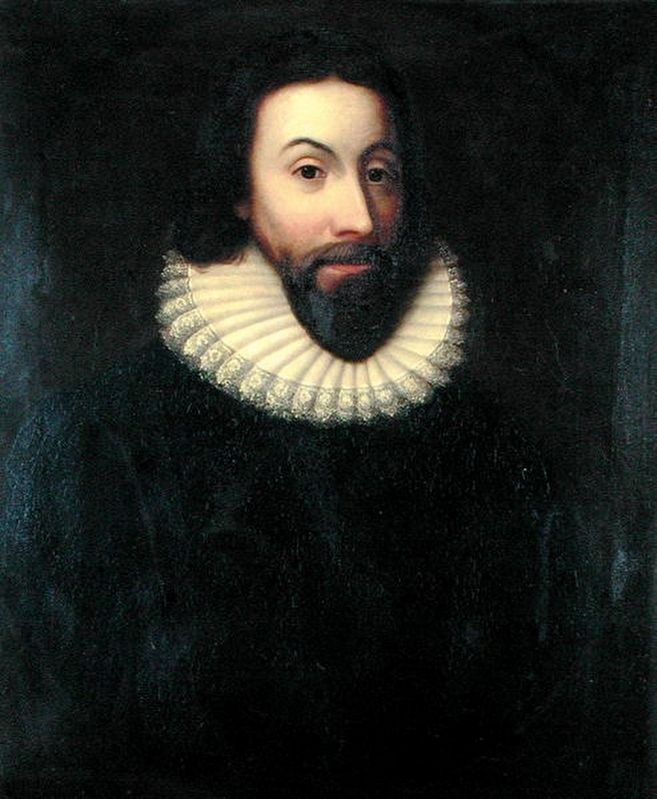 John Winthrop image. Click for full size.