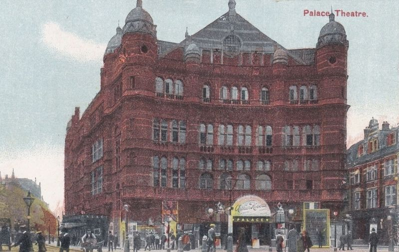 <i>Palace Theatre</i> image. Click for full size.