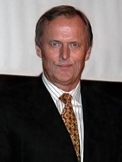 John Grisham image. Click for full size.