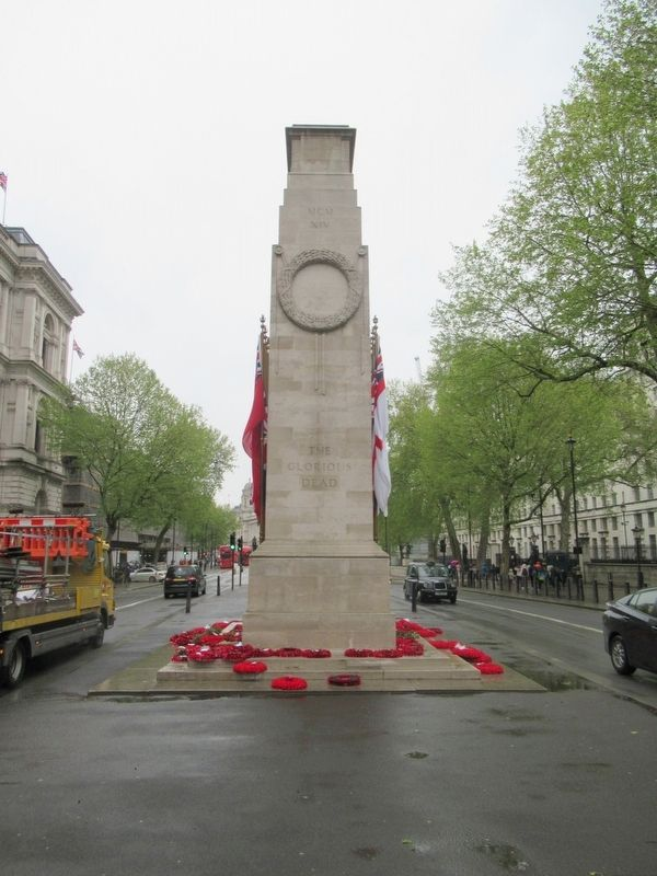 The Cenotaph image. Click for full size.