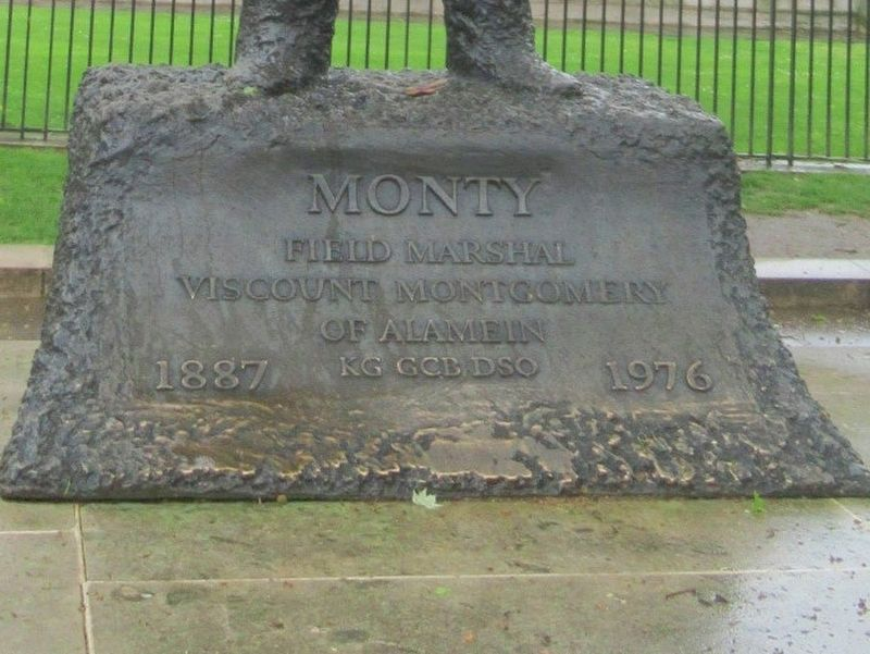 Monty Marker image. Click for full size.