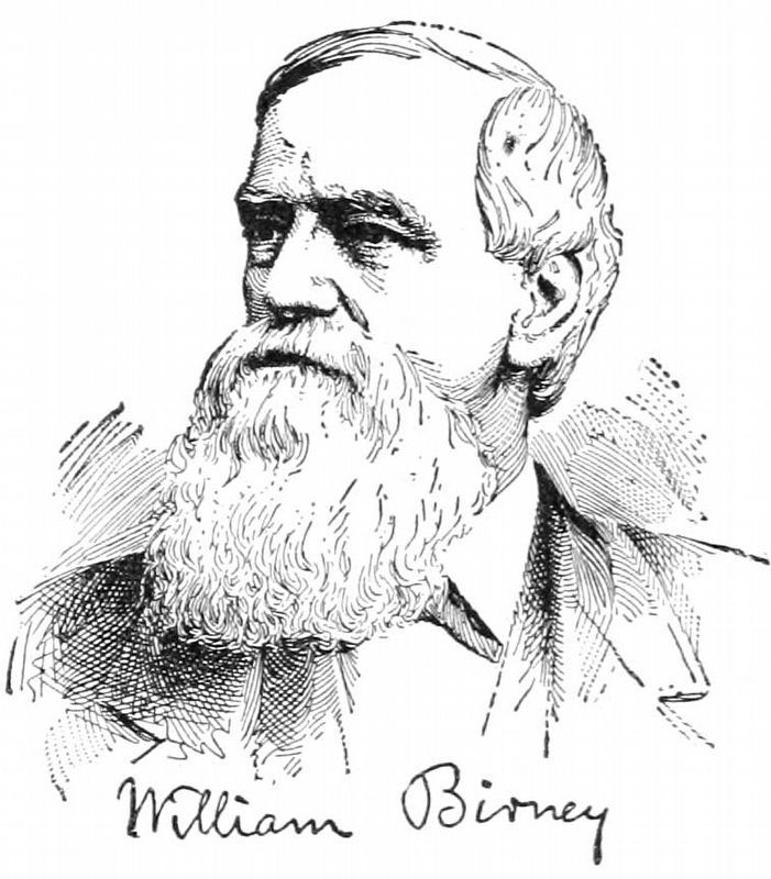 William Birney image. Click for full size.