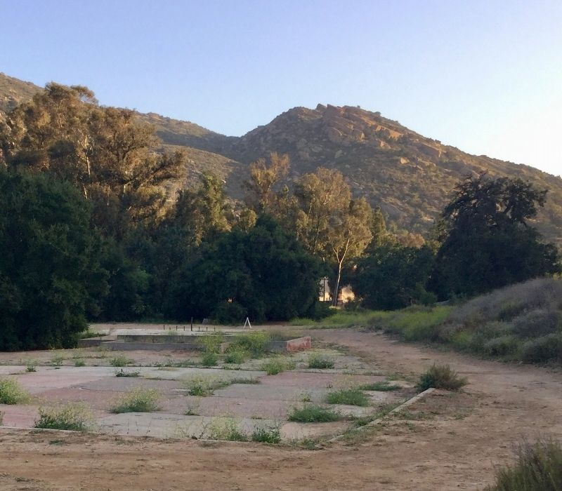Corriganville Today image. Click for full size.