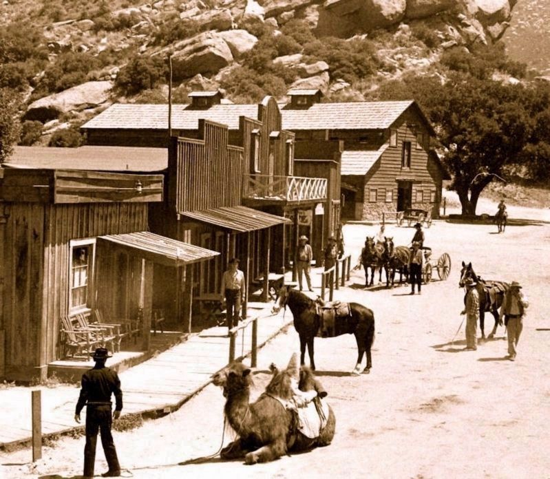 Corriganville image. Click for full size.