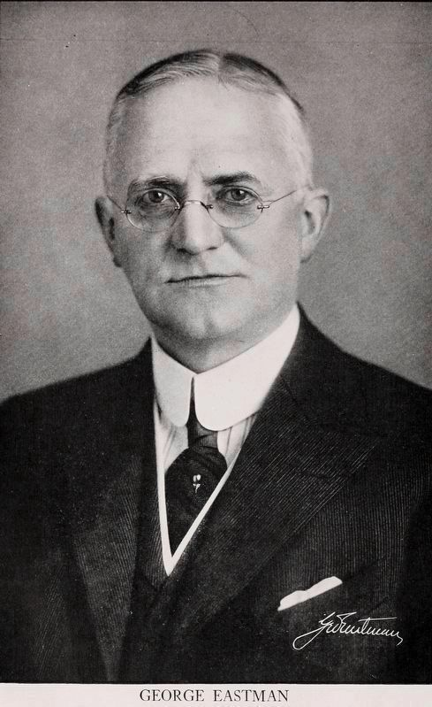 George Eastman image. Click for full size.