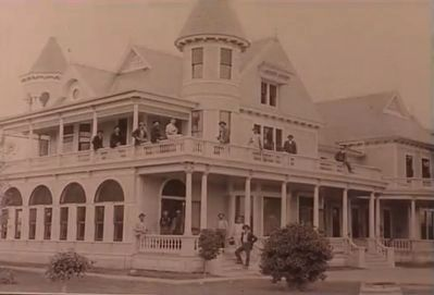 Daly Mansion image. Click for full size.