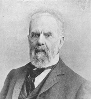 Jacob B. Blair (1821–1901) image. Click for full size.