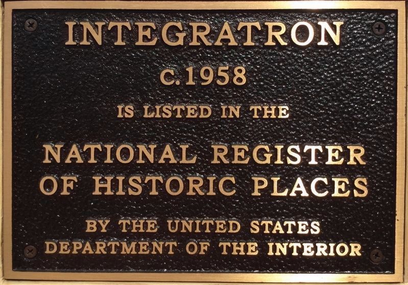 National Register of Historic Places image. Click for full size.