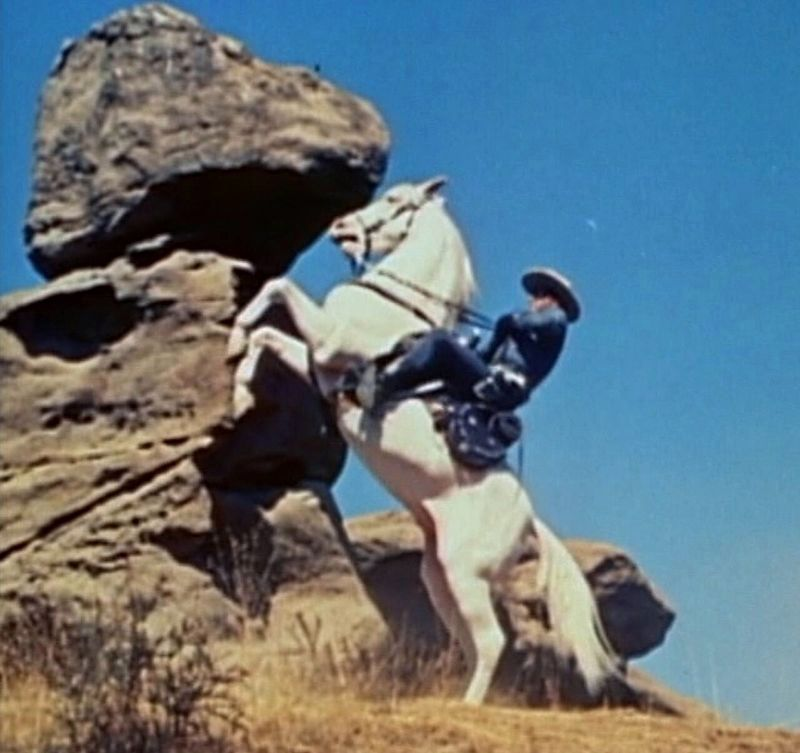 The Lone Ranger image. Click for full size.