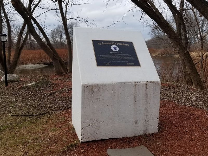 Off-World Incident Marker image. Click for full size.