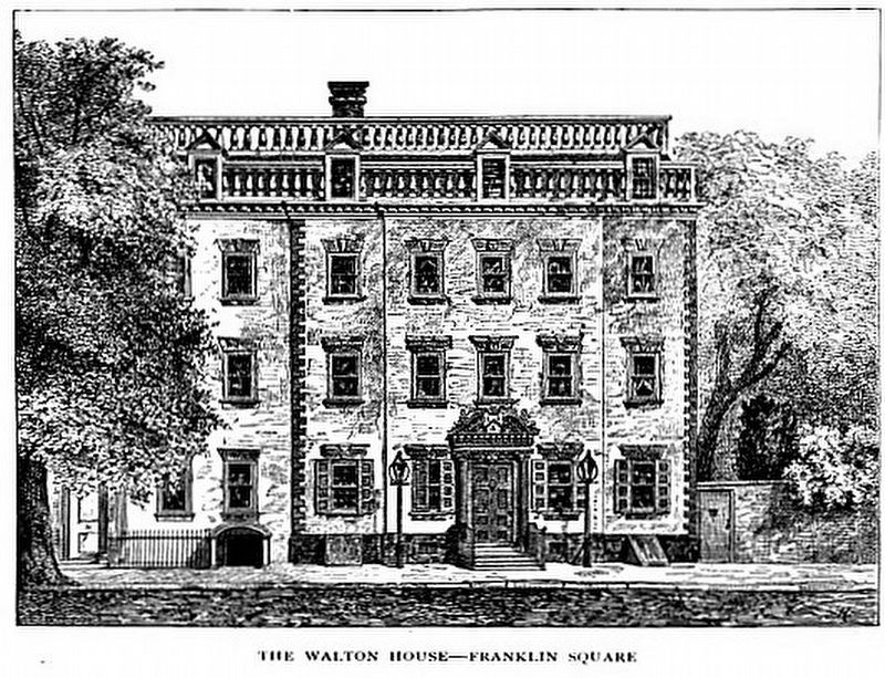 The Walton House image. Click for full size.
