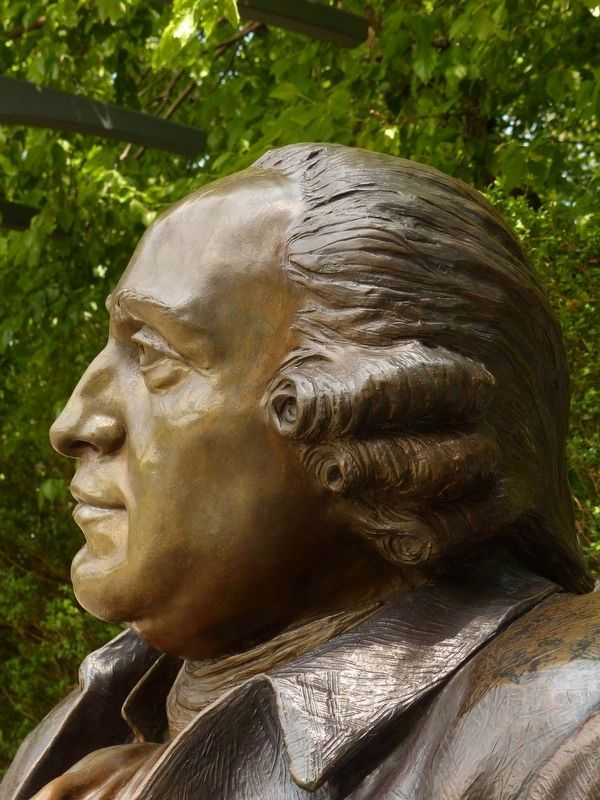 George Mason image. Click for full size.
