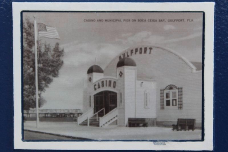 Gulfport Casino image. Click for full size.