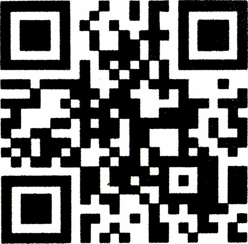 QR Code image. Click for full size.