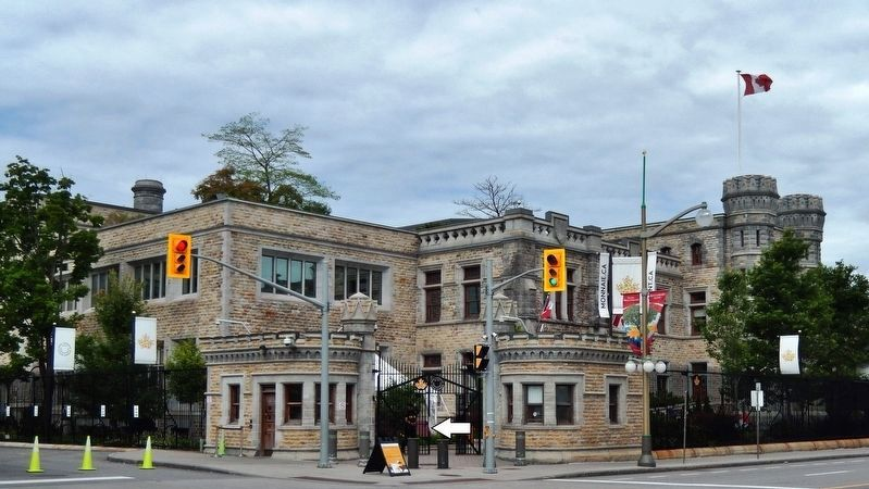 The Royal Canadian Mint / La Monnaie Royale Canadienne