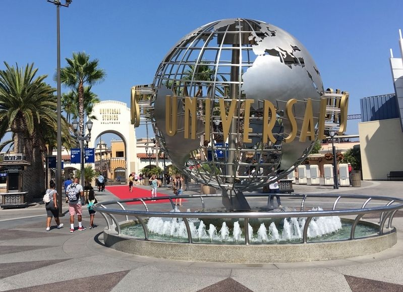 Universal Studios image. Click for full size.