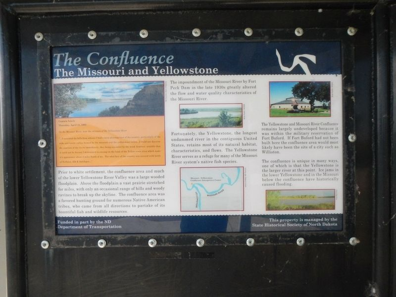 The Confluence Marker image. Click for full size.