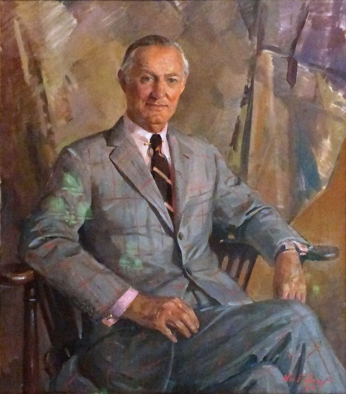 Paul Mellon image. Click for full size.