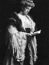 Edith Wharton image. Click for full size.